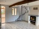 Maison  Vrely ROSIERES EN SANTERRE 80 m² 3 pièces