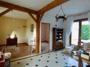 90 m² Maison 4 pièces  Marcelcave Villers bretonneux