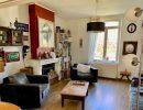 Maison 140 m² BAYONVILLERS ROSIÈRES EN SANTERRE 8 pièces