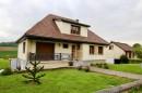 Maison Chuignes  130 m²  7 pièces
