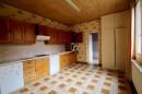 Maison 85 m² Rosières-en-Santerre ROSIERES EN SANTERRE 4 pièces
