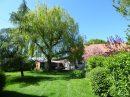 Maison  Parvillers-le-Quesnoy le quesnoy 200 m² 7 pièces
