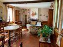 Maison  7 pièces 200 m² Parvillers-le-Quesnoy le quesnoy