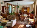 Maison  Parvillers-le-Quesnoy le quesnoy 7 pièces 200 m²