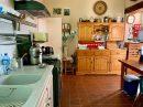 200 m²  Parvillers-le-Quesnoy le quesnoy 7 pièces Maison