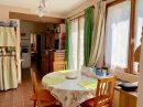 200 m²  Maison 7 pièces Parvillers-le-Quesnoy le quesnoy