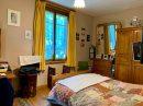 7 pièces  200 m² Maison Parvillers-le-Quesnoy le quesnoy