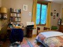 Parvillers-le-Quesnoy le quesnoy 7 pièces  200 m² Maison