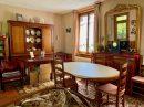 7 pièces Parvillers-le-Quesnoy le quesnoy  200 m² Maison