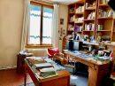 7 pièces Maison  200 m² Parvillers-le-Quesnoy le quesnoy