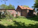 200 m² Maison  Parvillers-le-Quesnoy le quesnoy 7 pièces