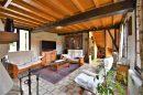 Maison  10 pièces Hallivillers  180 m²
