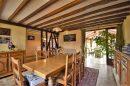 10 pièces 180 m²  Maison Hallivillers
