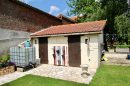 Maison Mesnil-Saint-Georges MONTDIDIER 161 m² 5 pièces