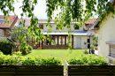 Maison 161 m² Mesnil-Saint-Georges MONTDIDIER 5 pièces