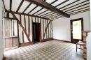Maison Caix ROSIERES EN SANTERRE 5 pièces  81 m²