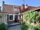 5 pièces  102 m² Maison