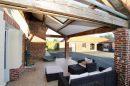 8 pièces  Beaufort-en-Santerre ROSIERES EN SANTERRE Maison 275 m²