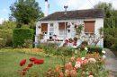 Maison 88 m² 4 pièces Amiens amiens