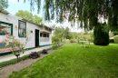 Amiens amiens 4 pièces 88 m² Maison