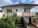 Maison 62 m² Méharicourt rosières en santerre 3 pièces