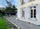 Maison  Harbonnières  170 m² 8 pièces