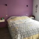 Maison 100 m² 6 pièces Hangest-en-Santerre