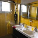 Maison  Hangest-en-Santerre  6 pièces 100 m²
