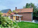 Maison  Rosières-en-Santerre  3 pièces 81 m²