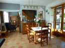 Beuvraignes Roye 100 m²  Maison 4 pièces