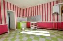 50 m² 2 pièces  Maison Marcelcave