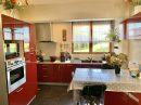 Maison Rouvroy-en-Santerre ROSIERES-ROYE 158 m² 7 pièces