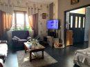 Maison 158 m² 7 pièces Rouvroy-en-Santerre