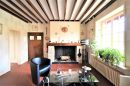 Maison Ressons-sur-Matz  7 pièces  260 m²