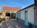 100 m² Maison Rosières-en-Santerre rosières en santerre 3 pièces