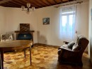 Maison  3 pièces 70 m² Caix ROSIERES EN SANTERRE