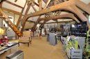 Maison  Roye  320 m² 12 pièces