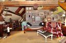 Maison 320 m² Roye  12 pièces