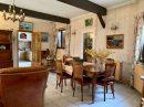 5 pièces Maison 172 m² Rosières-en-Santerre ROSIERES EN SANTERRE