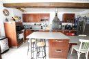 207 m² Harbonnières ROSIÈRES EN SANTERRE - villers bretonneux  Maison 6 pièces
