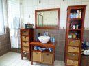 Maison Dancourt-Popincourt  160 m² 6 pièces