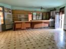Maison  Vrély ROSIERES EN SANTERRE 200 m² 7 pièces