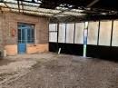 Maison 200 m² Vrély ROSIERES EN SANTERRE 7 pièces