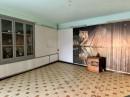 Maison  Vrély ROSIERES EN SANTERRE 7 pièces 200 m²