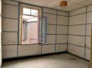 Vrély ROSIERES EN SANTERRE 7 pièces 200 m²  Maison