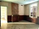 7 pièces Maison  Vrély ROSIERES EN SANTERRE 200 m²