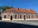 200 m² 7 pièces  Vrély ROSIERES EN SANTERRE Maison
