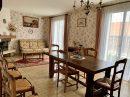 Maison 87 m² 4 pièces Harbonnières rosieres en santerre