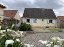 87 m² Harbonnières rosieres en santerre  4 pièces Maison