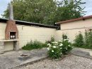 Maison  Harbonnières rosieres en santerre 87 m² 4 pièces